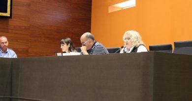 """Compromís de Orpesa reclama al equipo de gobierno del PP """"el cumplimiento de la Ley de Transparencia"""""""