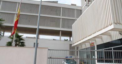 Un detenido por subarrendar apartamentos en Oropesa