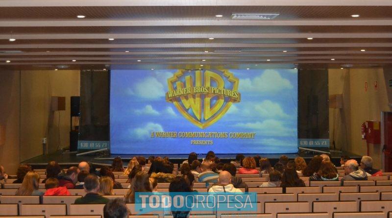 La literatura, el cine y el teatro llegan a Oropesa este fin de semana