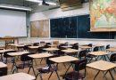 El Ayuntamiento de Oropesa se prepara para iniciar los nuevos cursos de idiomas