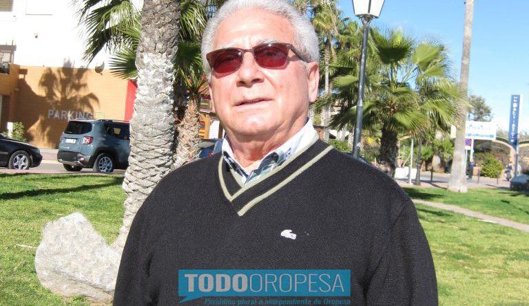 Otro partido de Les Amplàries concurrirá a las elecciones de Oropesa