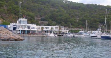 La iniciativa de barcos escuela de Orpesa arrancará en Semana Santa