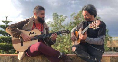 El festival Estiu SonOr llega a su ecuador con la actuación de Astola y Ratón