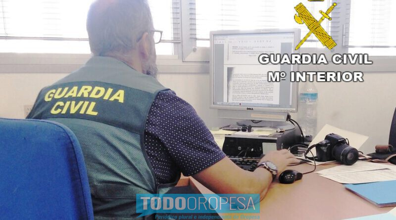 Detenida una mujer por estafar más de 310.000 euros fingiendo ser abogada