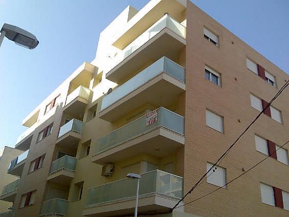 La caixa facilita el alquiler de cinco viviendas en - Casas embargadas la caixa ...